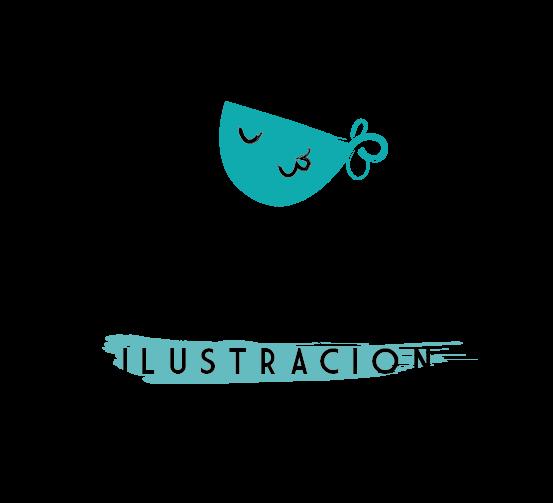 Chari Nogales – Ilustración
